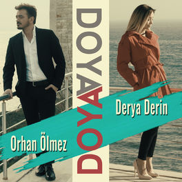 Album cover of Doya Doya