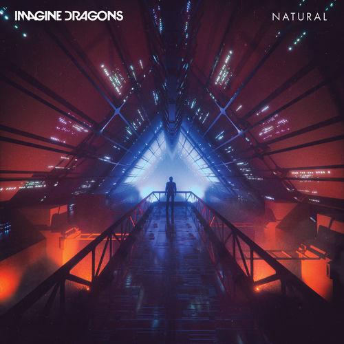 Single Natural – Imagine Dragons (2018)