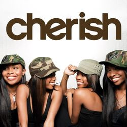 Cherish feat Sean Paul – Do It To It 2006 CD Completo