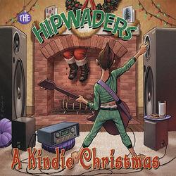 A Kindie Christmas