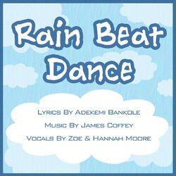 Rain Beat Dance