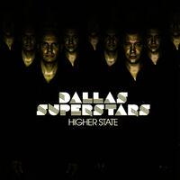 Fine Day (rmx) - DALLAS SUPERSTARS