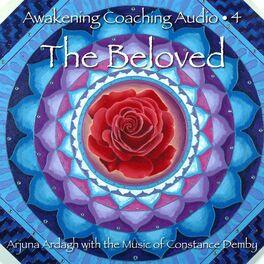 Arjuna Ardagh - The Beloved