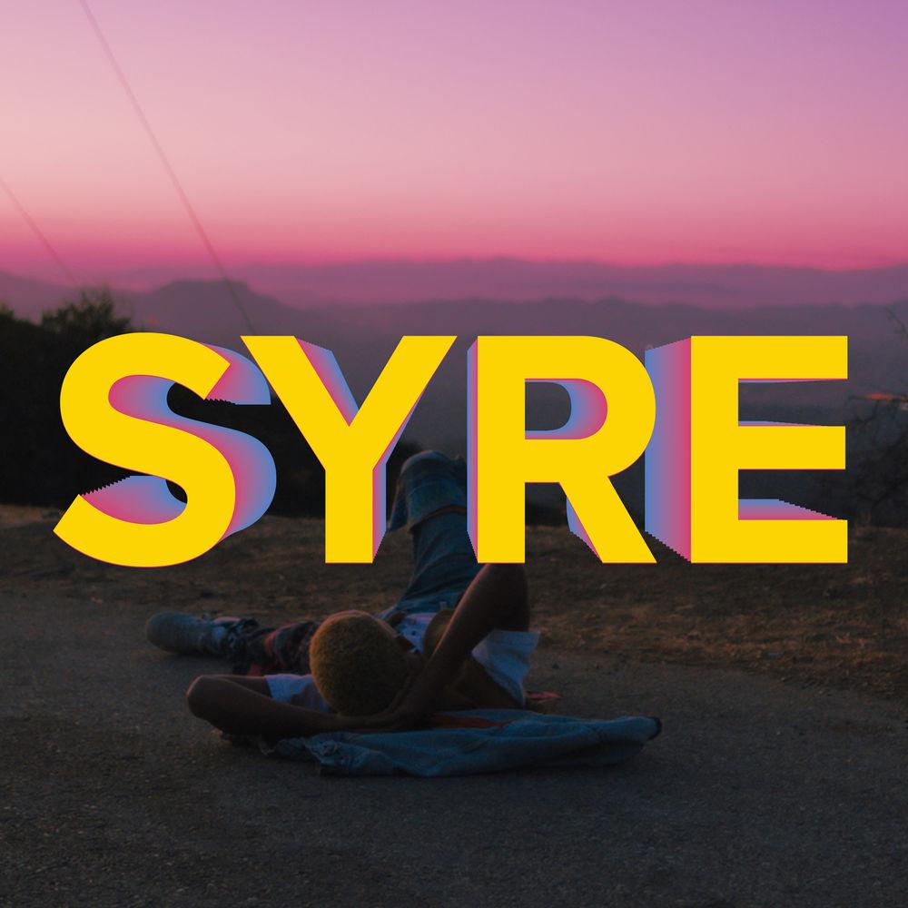 Baixar SYRE, Baixar Música SYRE - Jaden Smith 2017, Baixar Música Jaden Smith - SYRE 2017