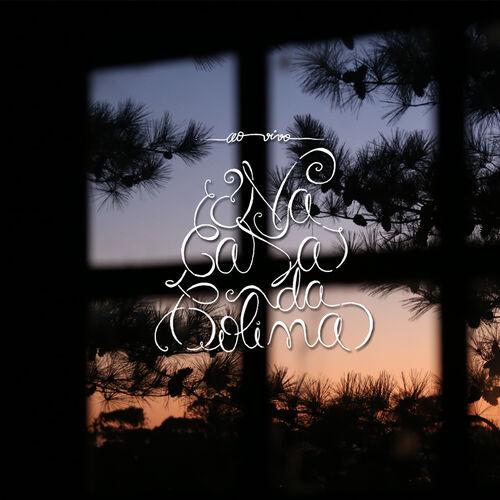 Baixar Música Aquela Velha Arvore (Ao Vivo) – Victor Pradella (2015) Grátis