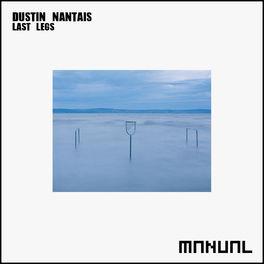 Album cover of Last Legs
