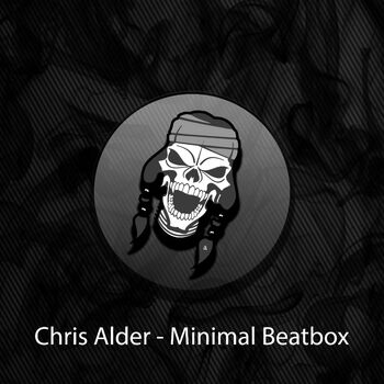 Minimal Beatbox cover