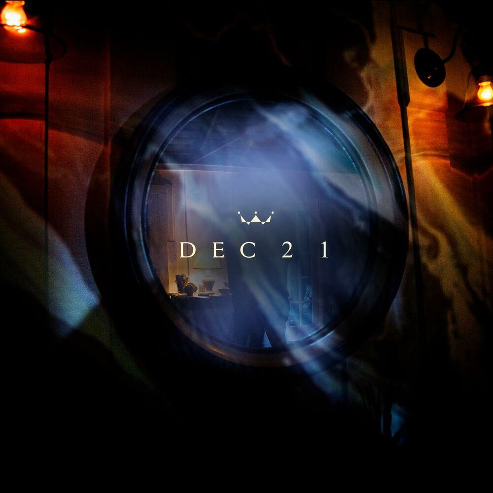 Dec. 21