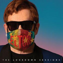 Always Love You – Elton John part Young Thug e Nicki Minaj