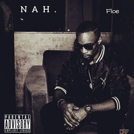 Album cover of Nah. (Niggers Ain't Here)