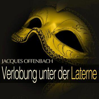 Verlobung unter der Laterne: '' Sprecher & Dialog '', No. 1 cover