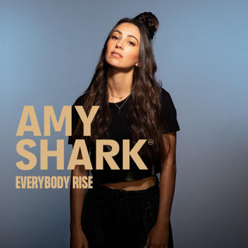Everybody Rise cover