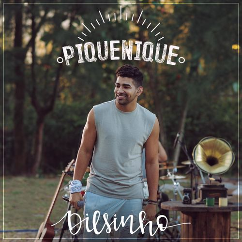 Baixar Piquenique (Sony Music Live), Baixar Música Piquenique (Sony Music Live) - Dilsinho 10 de out de 2017, Baixar Música Dilsinho - Piquenique (Sony Music Live) 10 de out de 2017