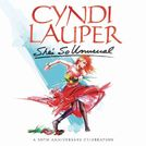 Cyndi Lauper - She\'s So Unusual