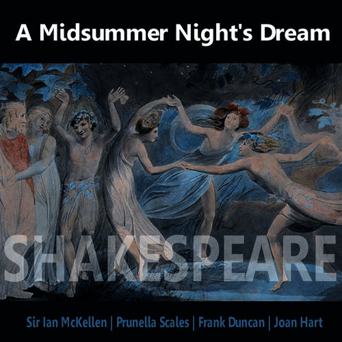 a midsummer nights dream resolution Ever wondered how a midsummer night's dream follows the standard plot of most stories come on in and read all about it.