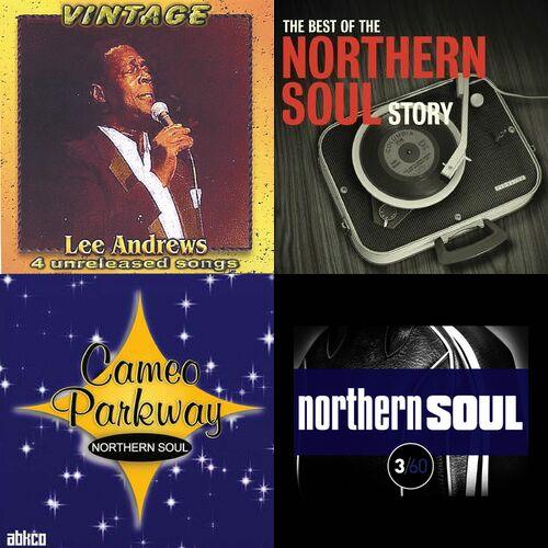 Best Unreleased Songs