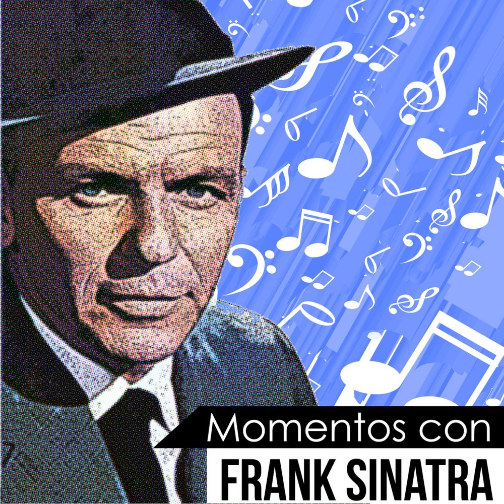Strangers in the Night (Momentos Con Frank Sinatra)