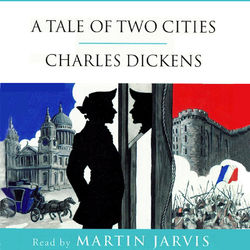 A Tale of Two Cities (Abridged)