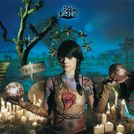 Bat For Lashes Playlist