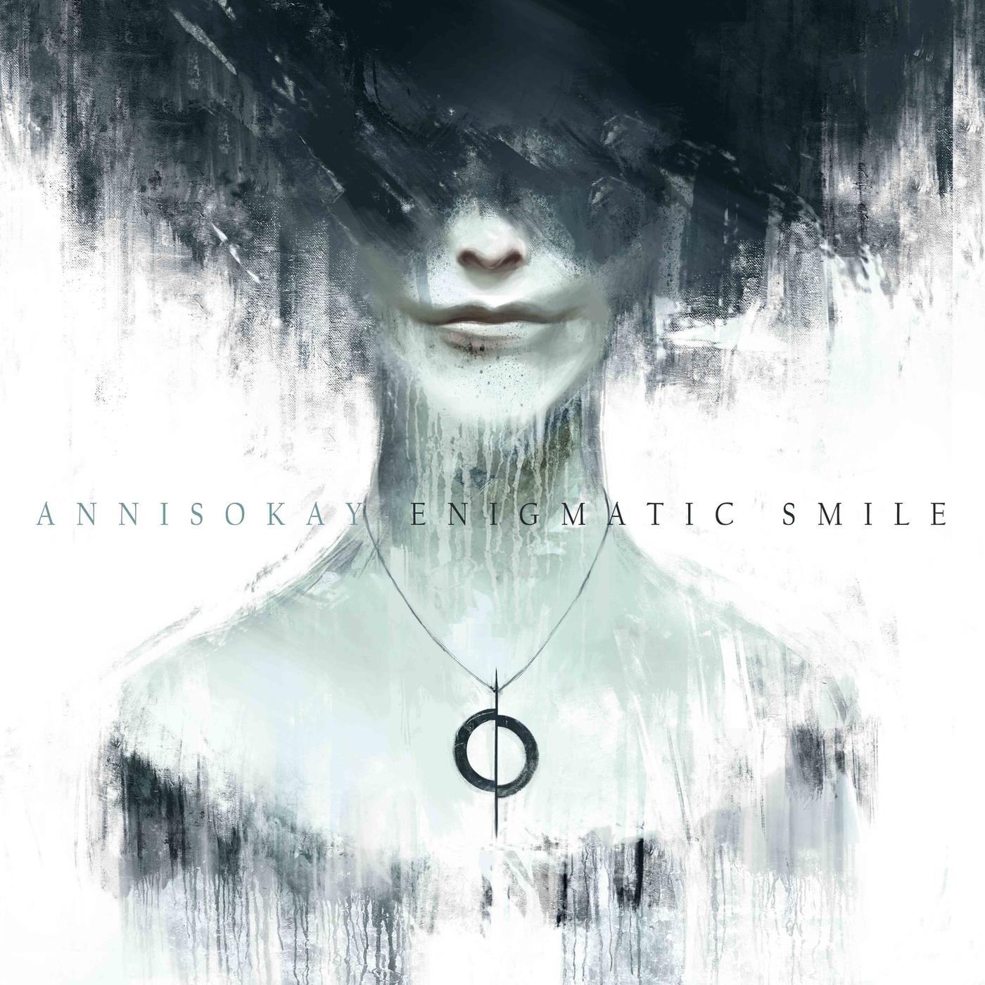 Annisokay - Enigmatic Smile (2015)