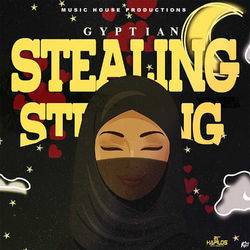 Gyptian  –  Stealing Stealing