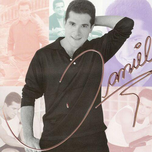 Baixar CD Vou Levando a Vida – Daniel (1998) Grátis