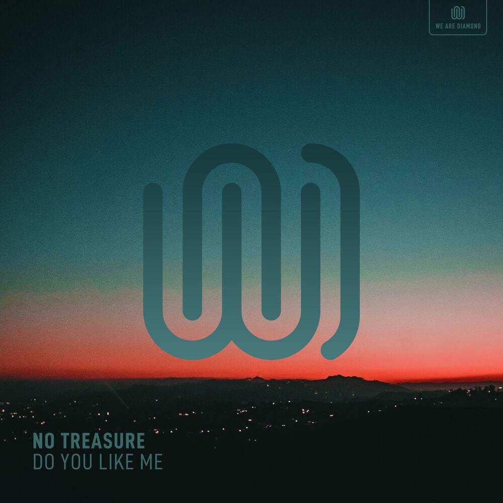 Do You Like Me