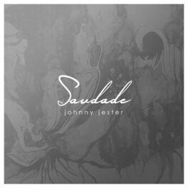 Album cover of Saudade