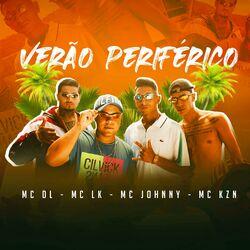 Música Verão Periférico - MC DL (2021) Download