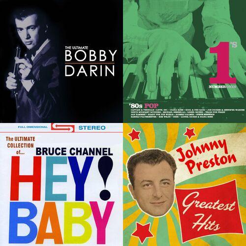Lista pesama TGCJULY2017, a playlist by J r  Boots on