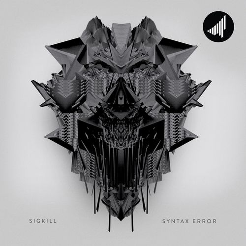Download SIGKILL - Syntax Error [STRTEP086] mp3