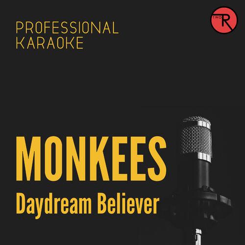 Professional Karaoke - Daydream Believer (Karaoke Version
