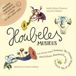 Houbeles Musicus