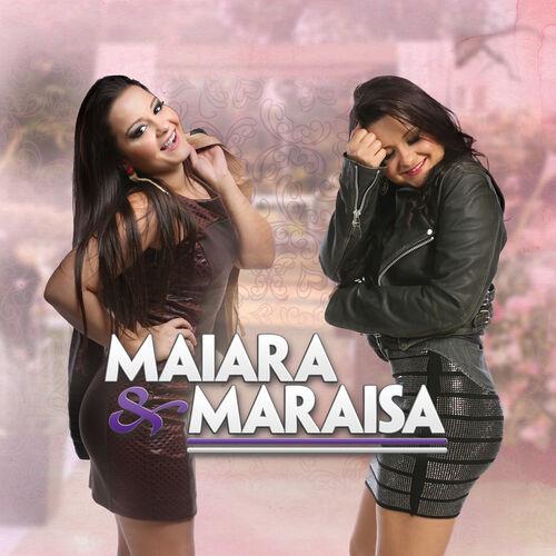 Single No Dia do Seu Casamento – Maiara & Maraisa (2014)