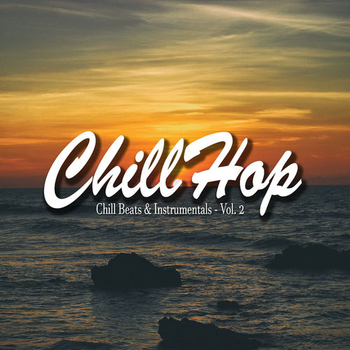 ChillHop - Sunset Alley (Chill Lofi Beat) - Listen on Deezer