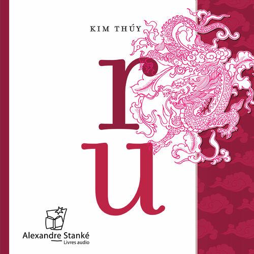 Kim Thuy Ru Livre Audio Music Streaming Listen On Deezer