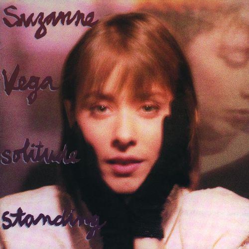 Baixar Música Luka – Suzanne Vega (2015) Grátis