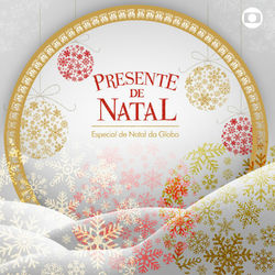 Presente de Natal - Vários Artistas Download