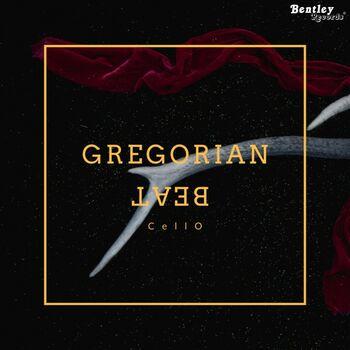 Gregorian Beat cover