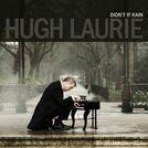 Hugh Laurie Playlist