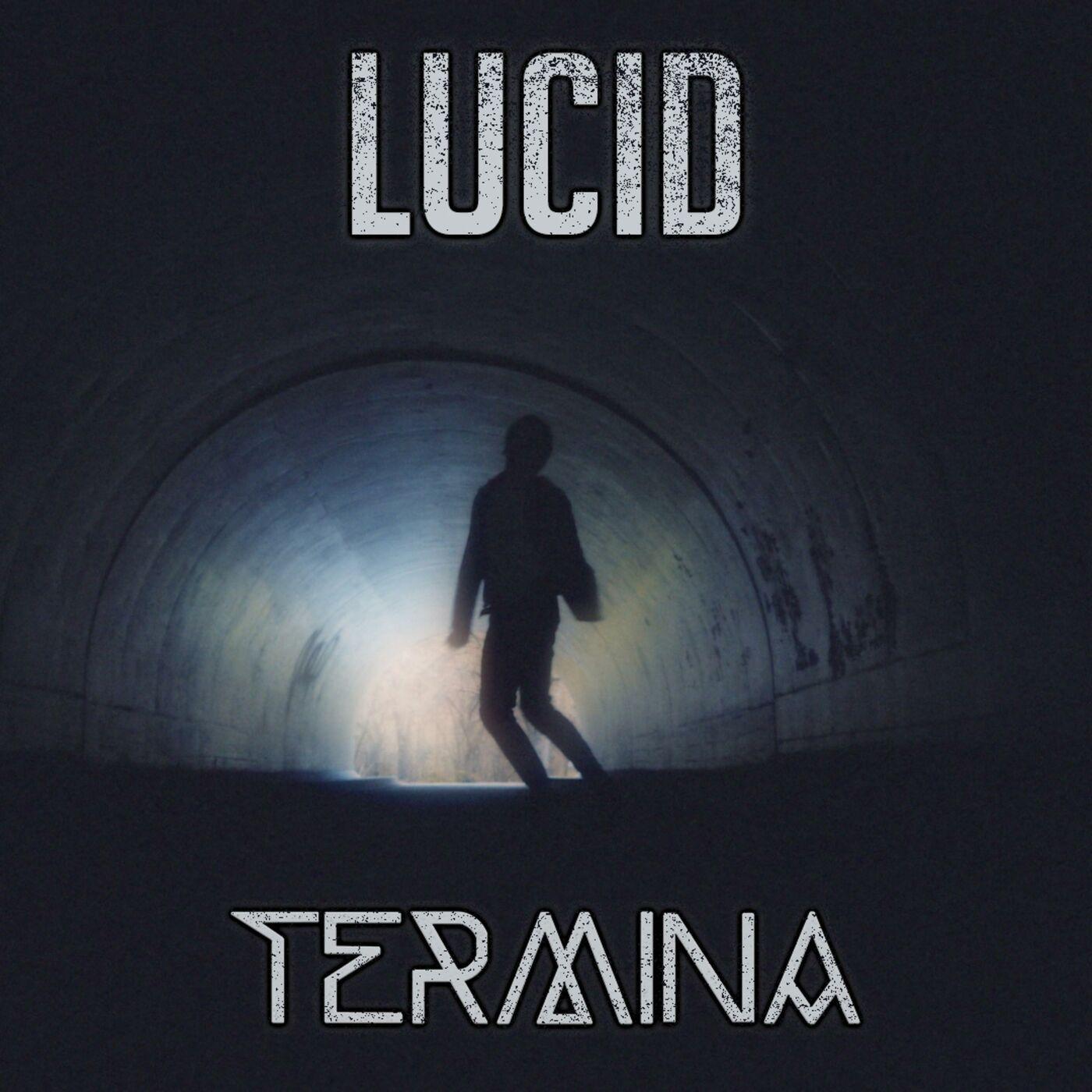 Termina - Lucid [single] (2019)