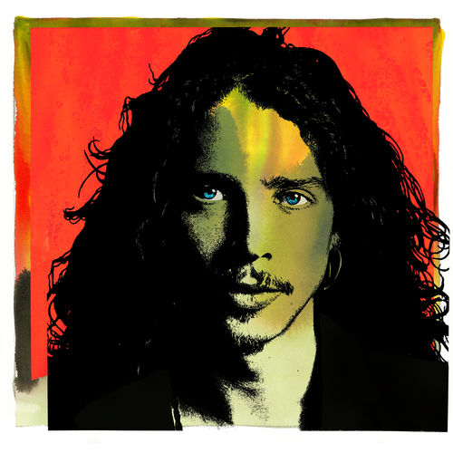 Baixar Single Redemption Song (Live At Beacon Theatre/2015) – Chris Cornell, Toni Cornell (2018) Grátis