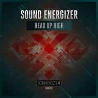 Head Up High - SOUND ENERGIZER