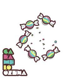Ozuna – Caramelo CD Completo