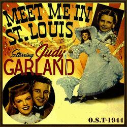 Meet Me in St. Louis (O.S.T - 1944) Audiobook