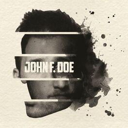 Album cover of Druga stran