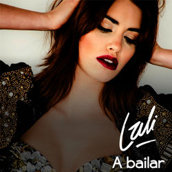 Download Música A Bailar - Lali Mp3
