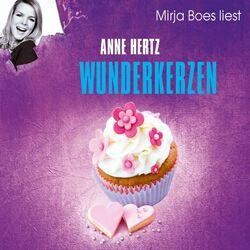 Wunderkerzen Audiobook