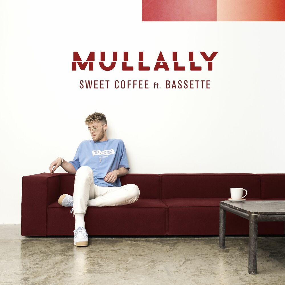 Sweet Coffee (feat. Bassette)
