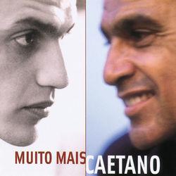 Caetano Veloso – Muito Mais 2005 CD Completo